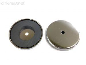 キャップ磁石 66R