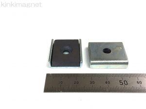 キャップ磁石 25L