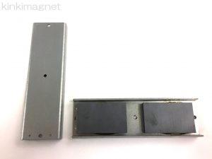 キャップ磁石 130L