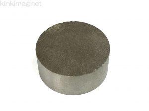 サマリウムコバルト Φ23.6×10