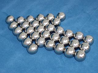 希土類磁石の概要