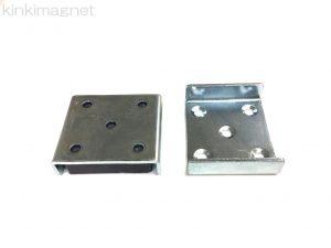 キャップ磁石 49L