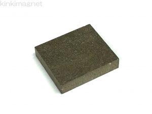 サマリウムコバルト 38×38×18